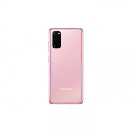 Samsung Galaxy S20 8GB+128GB (Original Malaysia Set)