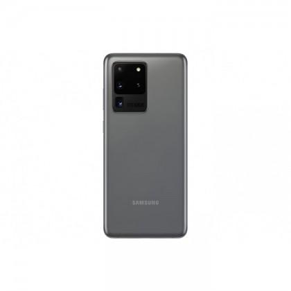 Samsung Galaxy S20 Ultra 12GB+128GB (Malaysia Set)