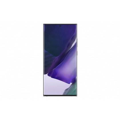 "Samsung Galaxy Note 20 Ultra 5G Smartphones [6.9"" Dynamic AMOLED 2X Display  120Hz Refresh Rate  12GB RAM + 256GB ROM] 1 Year Official Warranty By Samsung Malaysia"
