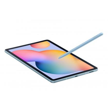 Samsung Galaxy Tab S6 Lite (4GB/64GB) ORI - SAMSUNG MALAYSIA WARRANTY