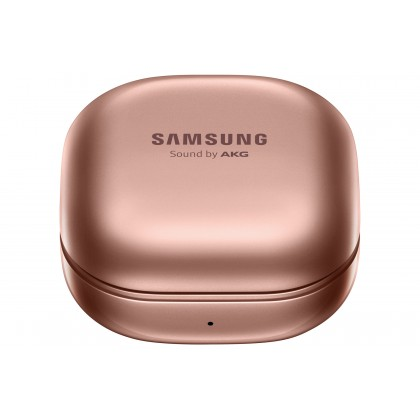 Samsung Galaxy Buds Live (SM-R180) Wireless In-Ear Bluetooth Headphone Original Warranty Malaysia