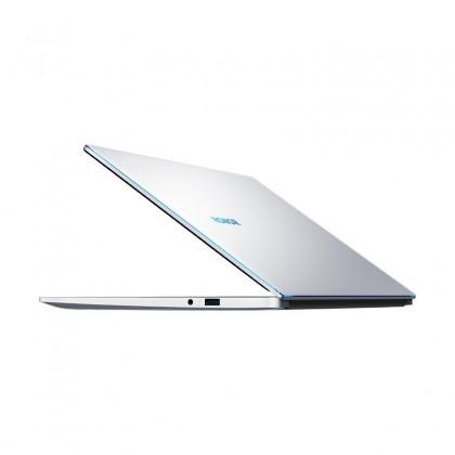 HONOR MagicBook 2020 14'' R5-3500U (Original Malaysia Set)