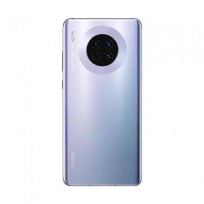 Huawei Mate 30 8GB+128GB (Malaysia Set)