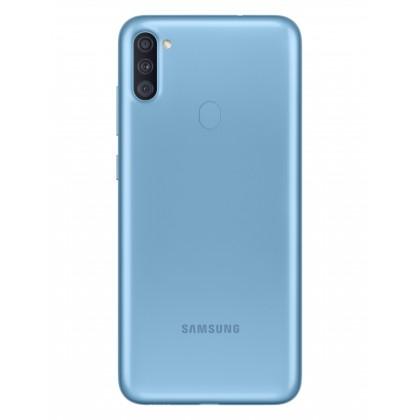 Samsung Galaxy A11 (A115)- 3GB RAM - 32GB ROM (SME Warranty Set)