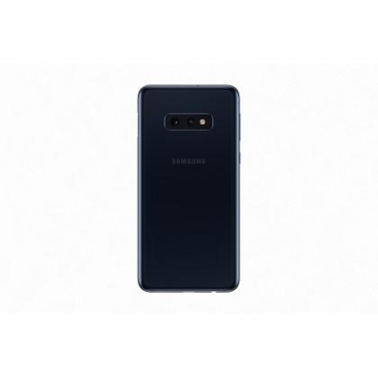 Samsung Galaxy S10E (G970) 6GB+128GB (Samsung Malaysia Warranty)