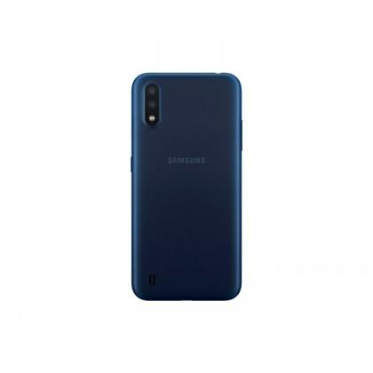 SAMSUNG Galaxy A01 2GB + 16GB (Original Malaysia Set)