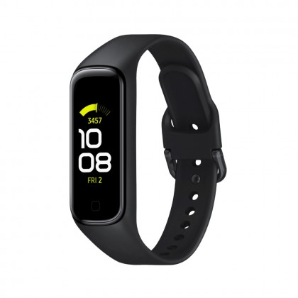 SAMSUNG GALAXY FIT 2 (RR220)