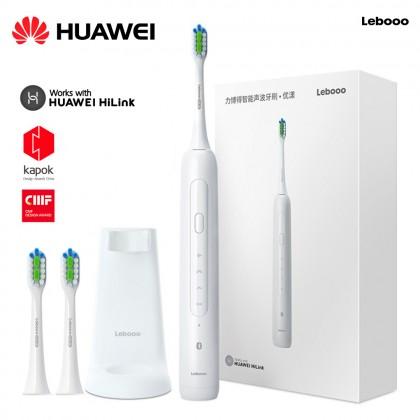 Huawei Lebooo Smart Sonic Toothbrush